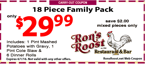 Coupons_4